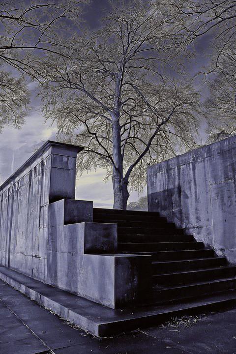 paysage urbain  Ar11