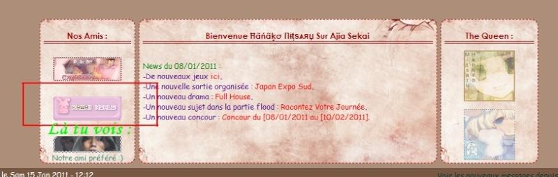 Ajia sekai a besoin d'amis :) Sans_t11