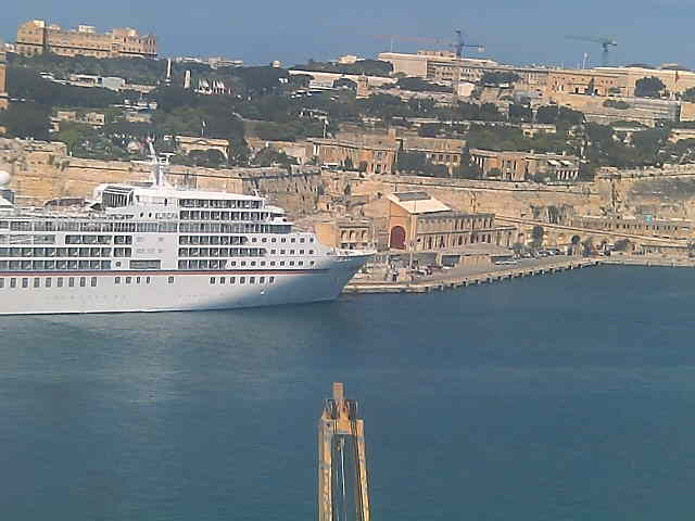Photos en live des ports dans le monde (webcam) - Page 8 Albert10