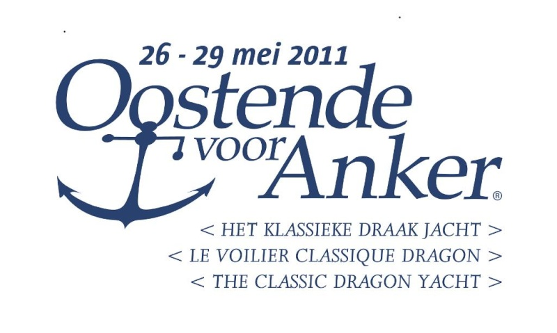 Nouveau membre Logo2011