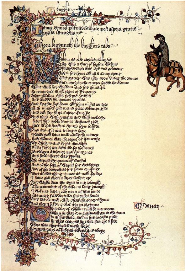 LETTRES ET MANUSCRITS - Page 2 1_1_1246
