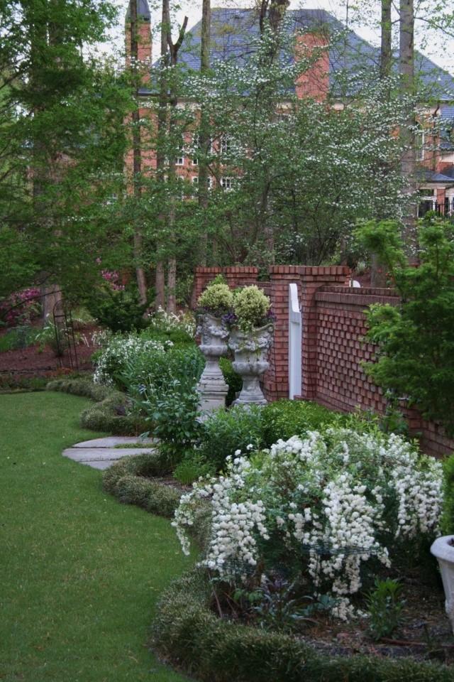 ART DU JARDIN jardins d'exception, fleurs d'exception 1_1_1287