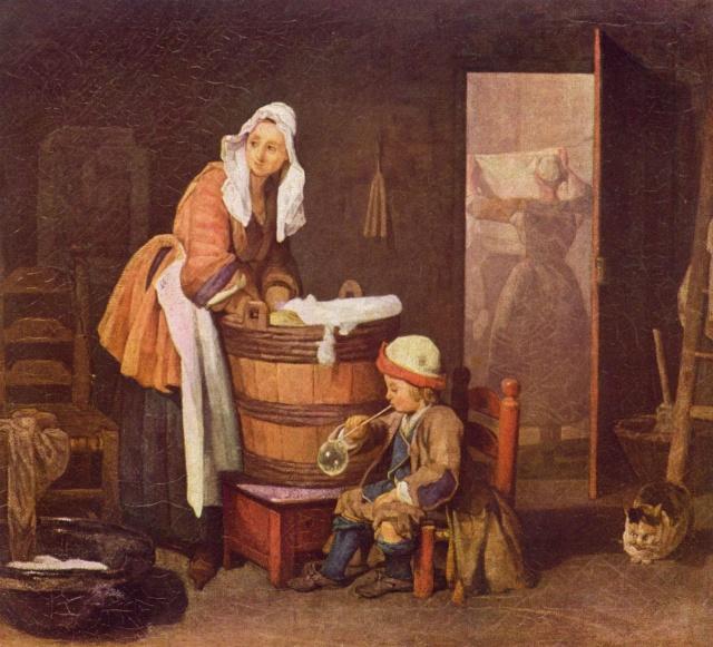 METIERS D'AUTREFOIS 1_1_1492