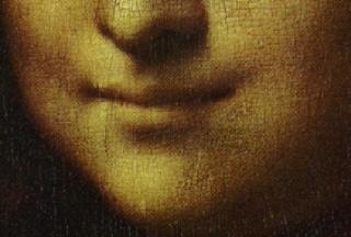 Le Louvre, ses fantômes et ses stars 1_1_1508