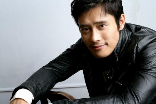 Les impressions de Lee Byung Hun sur ses anciens partenaires  Lee-by10