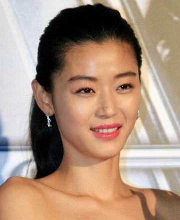 Meilleur acteur de Corée du Sud Meille10