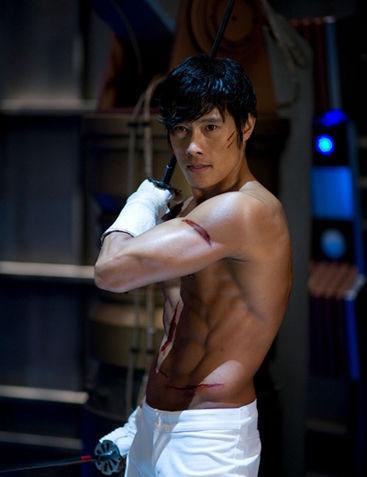 Meilleur acteur de Corée du Sud Meille11