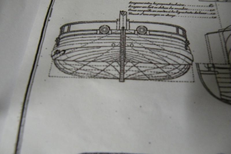 Canonnière belge (ex Néerlandaise) N°2 Mantua au 1/43  - Page 6 Dscn5220