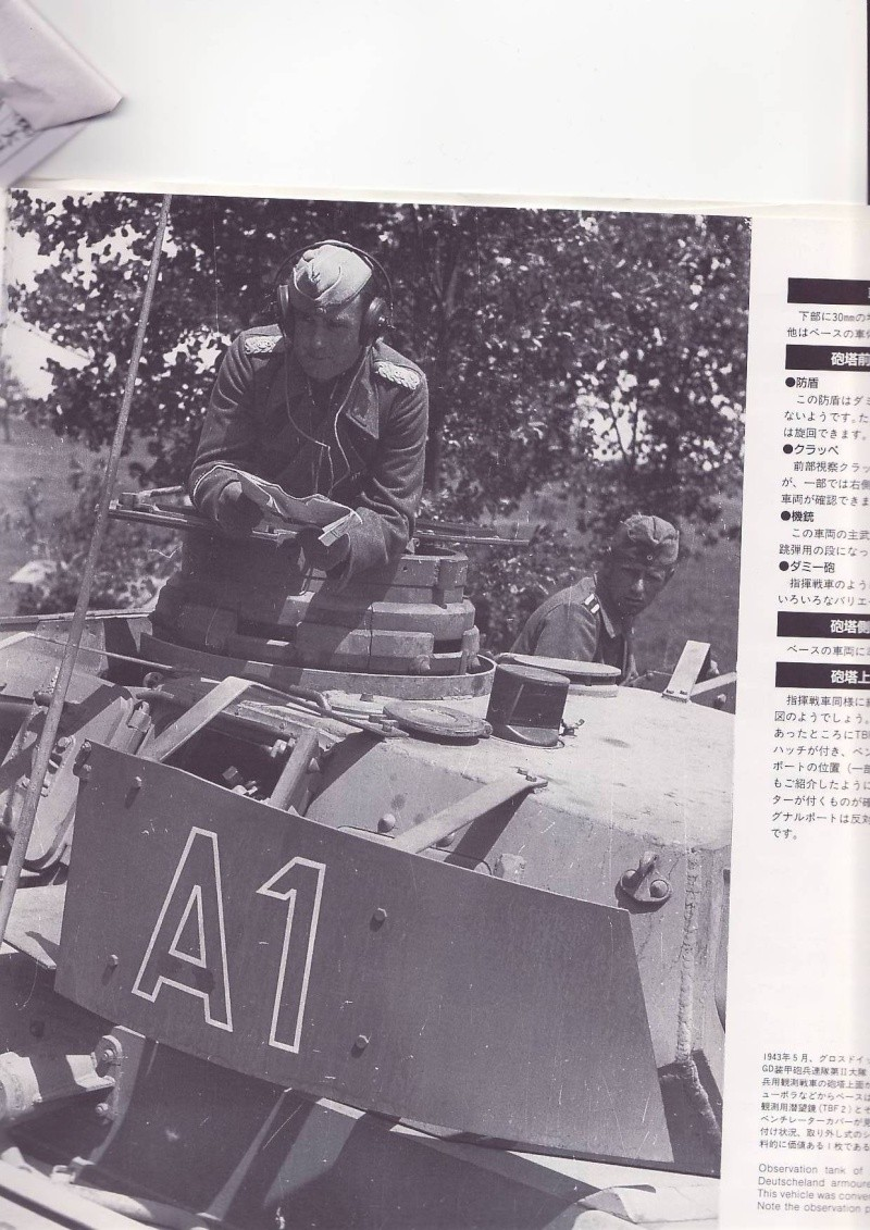WIP Panzer III Ausf L Asiatam By CPT America - Pagina 4 Image011