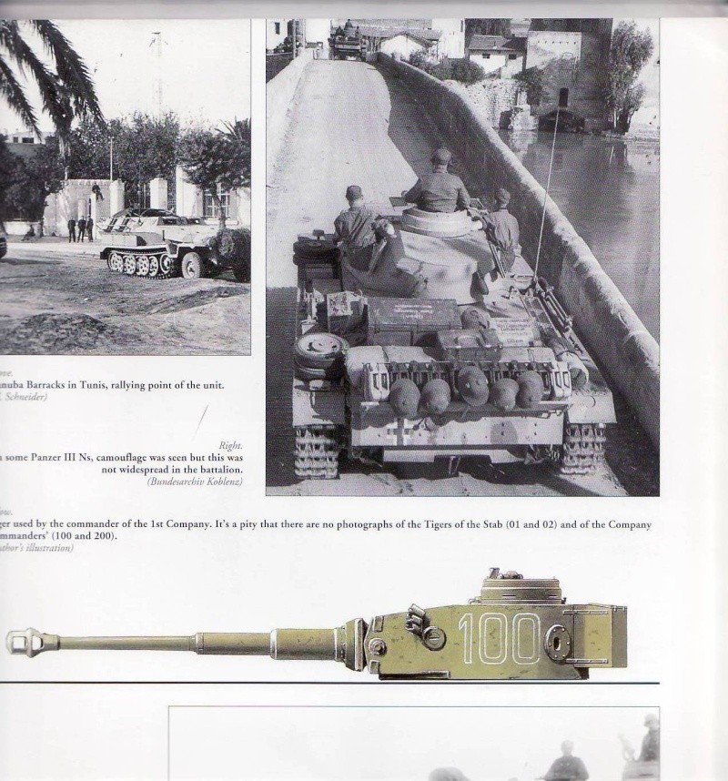WIP Panzer III Ausf L Asiatam By CPT America - Pagina 4 Image015
