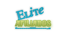 Grupo Actrices Elite_10