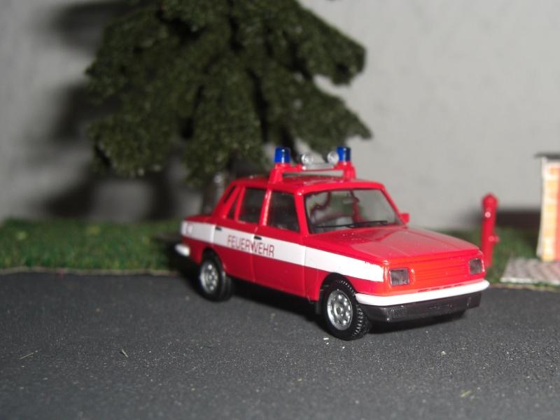 Wartburg - im Dienst der Feuerwehr Cimg1811
