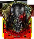 eXD Predator Company