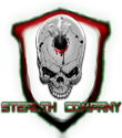 eXD Stealth Company