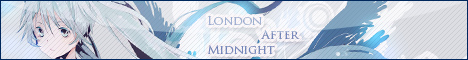 London After Midnight [Afilianos] London10