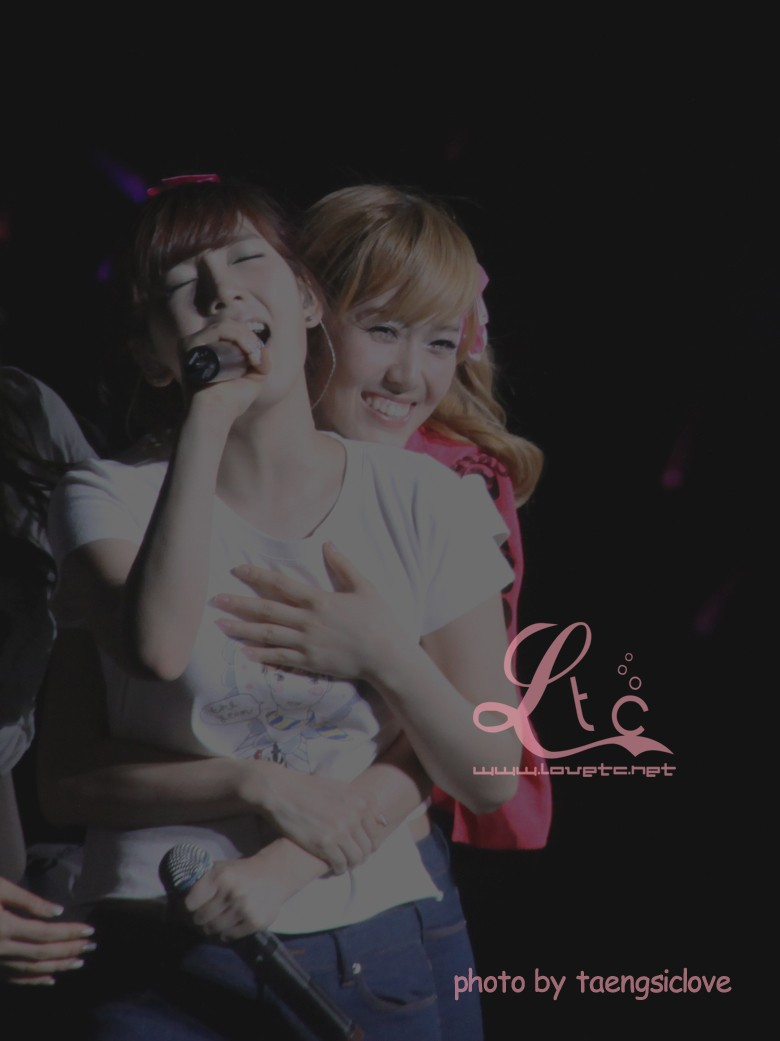 [EVENT] Shanghai Concert (?) 53757712
