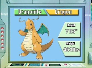 Pokémon of the Day! (January 2011) 00110
