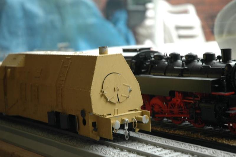 Panzerträgerwagen BP42 Front10