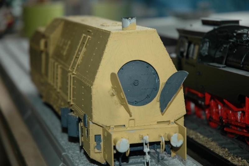 Panzerträgerwagen BP42 Froof010