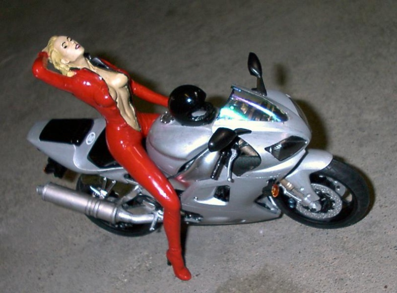 Bikerin K800_b13