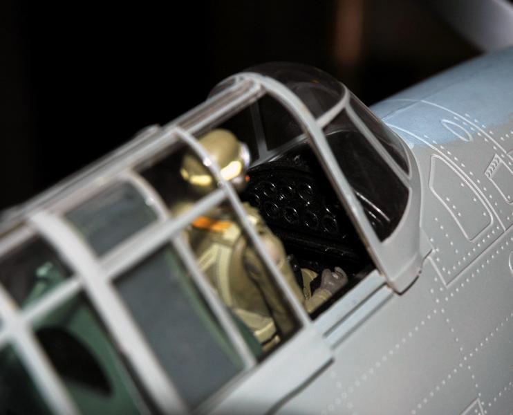 Flight 19 K800_d36