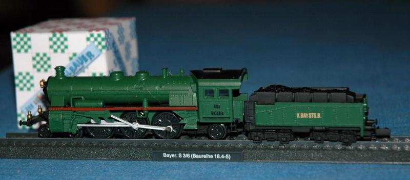 S 3/6 Die 3634 im Deutschen Museum - Seite 2 K800_d46