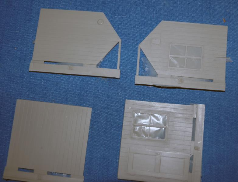 die ersten Gebäude K800_d76