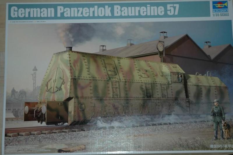 Panzerträgerwagen BP42 Karton11