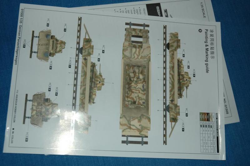 Panzerträgerwagen BP42 Pta10