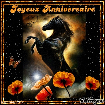 Joyeux anniversaire Alain 6870 30103111