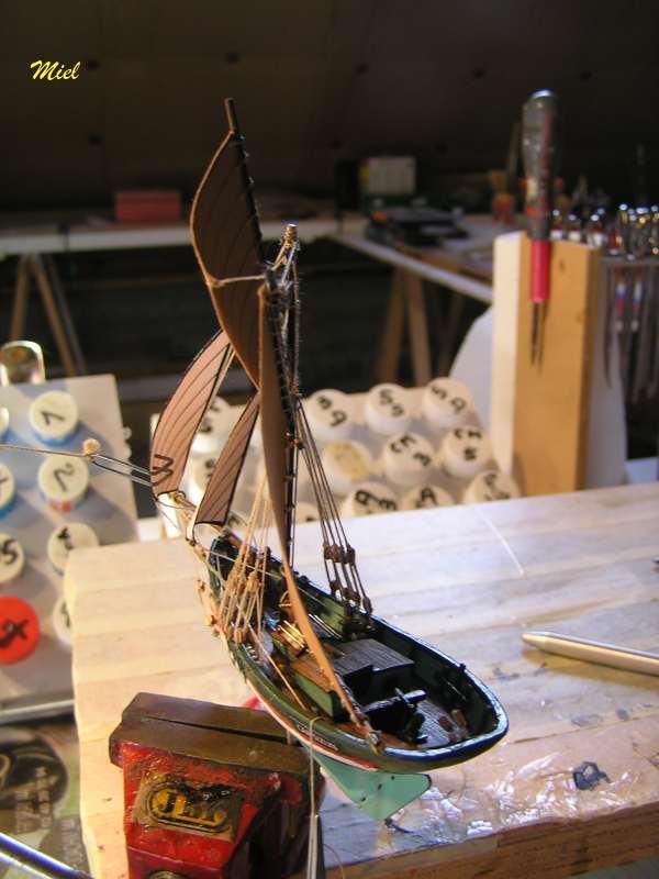 Le  CAP SIZUN en bateau moule  - Page 2 3612