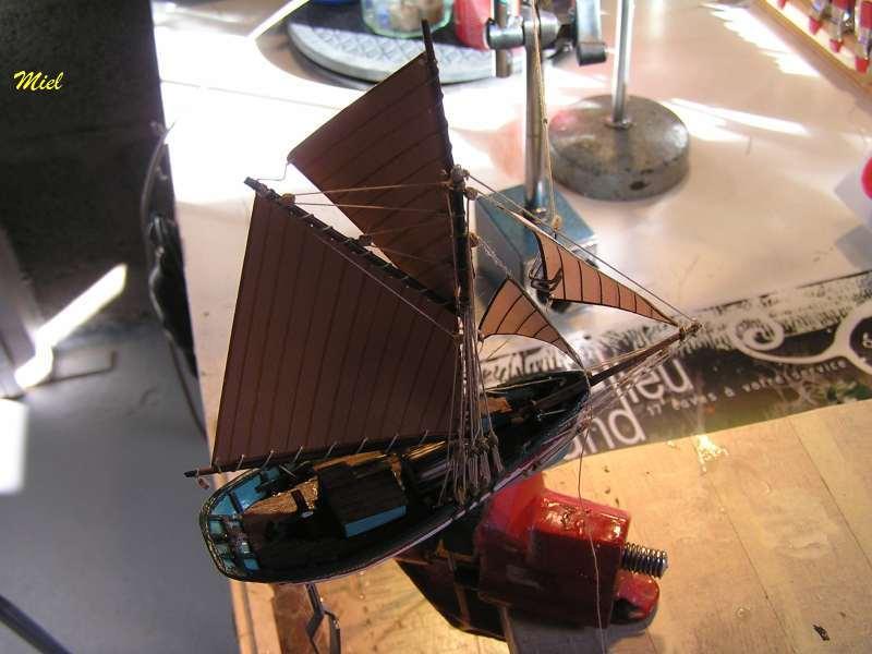 Le  CAP SIZUN en bateau moule  - Page 2 3712