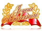 Joyeux anniversaire Devil Jones Thumbn10