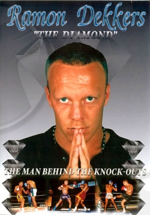 :: Ramon Dekkers - The Man Behind the Knock- Outs ::((DESCARGA)) Ramon10