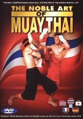 :: The Noble Art of Muay Thai :: El noble arte del Muay Thai :: INSTRUCCIONAL ::((DESCARGA)) The_no10