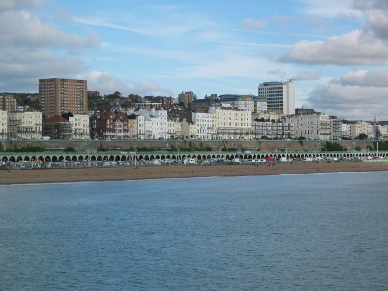 kombi - Brighton Breeze 6 October - SW London to Brighton Kombi Kruise - Page 2 Img_6824