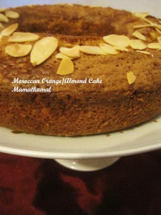 Gâteau/Cakes (Maskouta, Meskouta, Maimouna, Memouna, Chamia, Harcha Frane, ....) 0210
