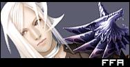 02 - Personnages pré-définis Drakea10