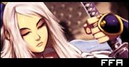02 - Personnages pré-définis Hidehi10