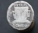 denier de la republique Scribonia Image102