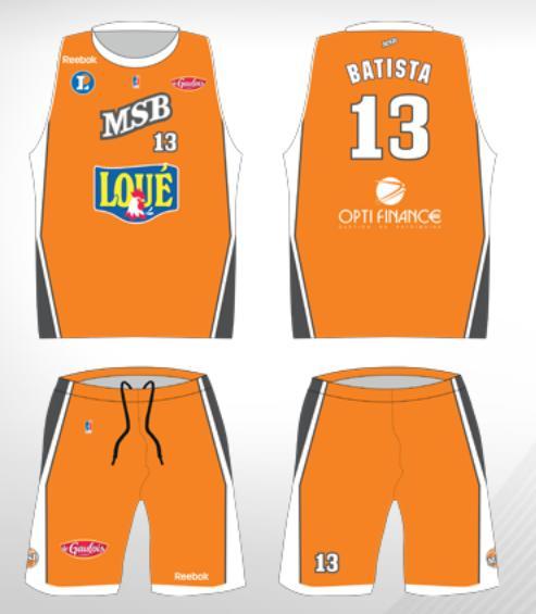 Saison 2012-2013 Msb10