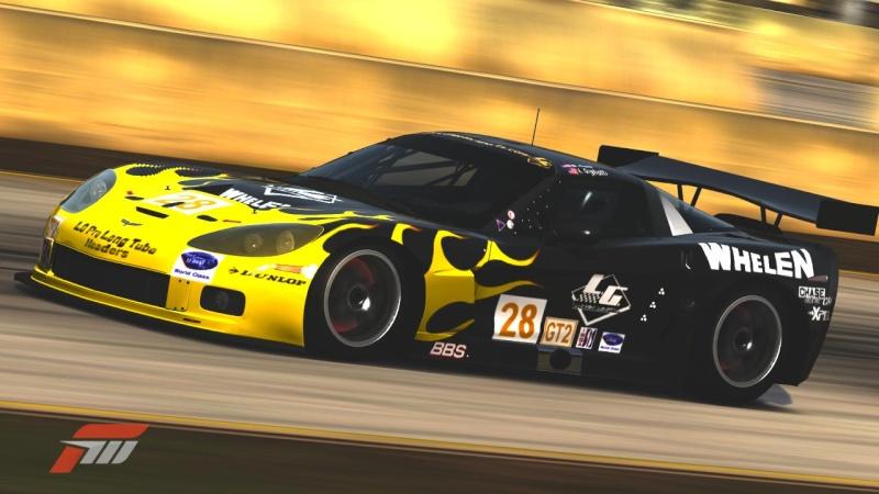 Signature plates Forza210