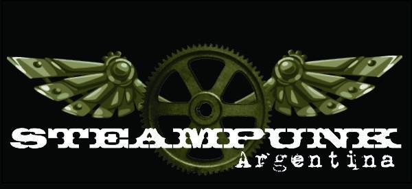 Steampunk Argentina