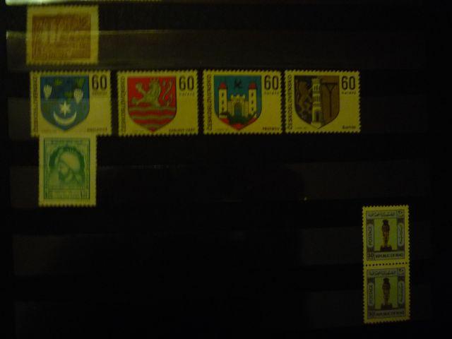 Wer kann mir helfen?  Brauchbare Briefmarken? 10_sei16