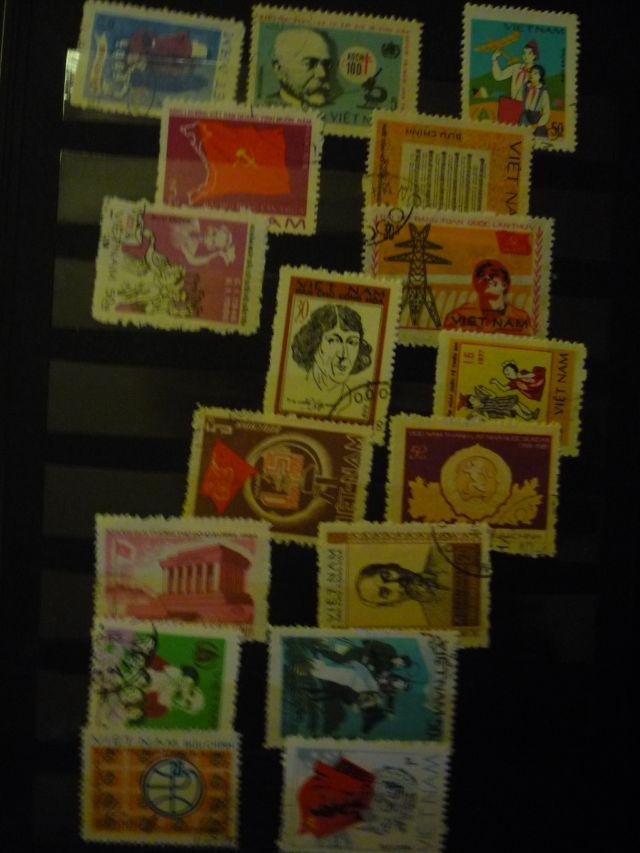 Wer kann mir helfen?  Brauchbare Briefmarken? 10_sei18
