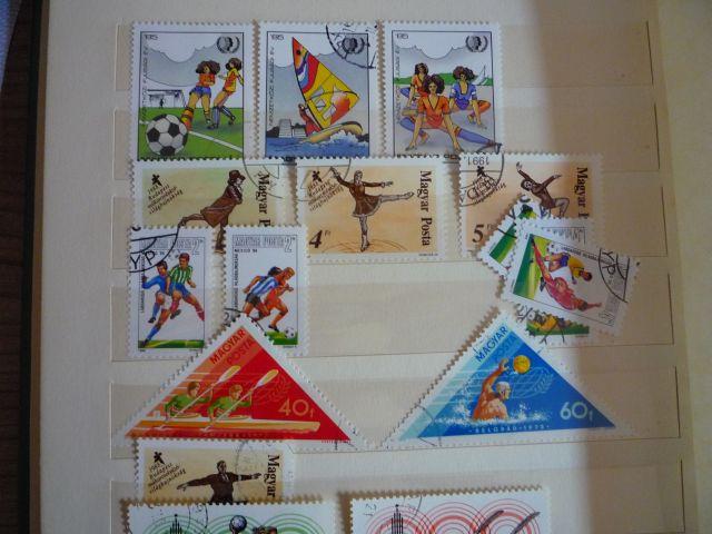 Wer kann mir helfen?  Brauchbare Briefmarken? 11_sei10