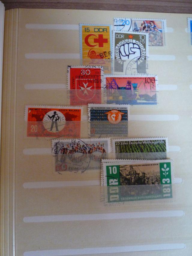 Wer kann mir helfen?  Brauchbare Briefmarken? 11_sei11