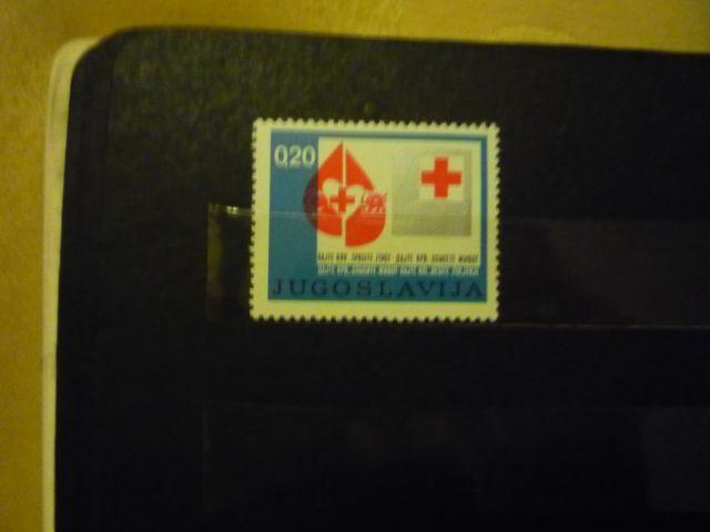 Wer kann mir helfen?  Brauchbare Briefmarken? 11_sei13