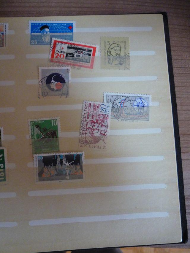 Wer kann mir helfen?  Brauchbare Briefmarken? 12_sei11