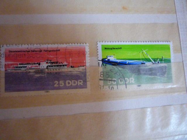 Wer kann mir helfen?  Brauchbare Briefmarken? 12_sei12